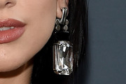 Dua Lipa Dangle Earrings