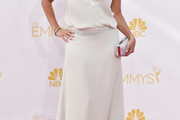 Carrie Ann Inaba Evening Dress