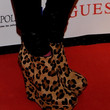 Elena Tablada Shoes - Wedge Boots