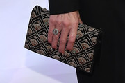 Ellen Barkin Clutches