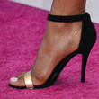 Emayatzy Corinealdi  Strappy Sandals