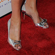 Emma Thompson Evening Pumps