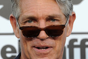 Eric Roberts Cateye Sunglasses