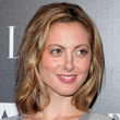 Eva Amurri Hair - Medium Layered Cut