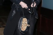 Eva Green Shoulder Bags
