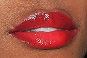 Eve Red Lipstick