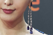 Fan Bingbing Chandelier Earrings