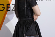 Fan Bingbing Shoulder Bags