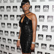 Fantasia Barrino Clothes - Cocktail Dress