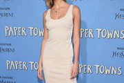 Karlie Kloss Day Dress