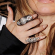 Fergie Jewelry - Cocktail Ring