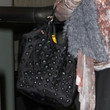 Fergie Handbags - Studded Tote
