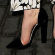 Florence Welch Pumps
