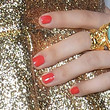Francesca Eastwood Bright Nail Polish