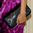 Freida Pinto Handbags - Zip around clutch
