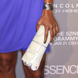 Gabrielle Union Handbags - Envelope Clutch