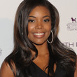 Gabrielle Union Hair - Medium Curls