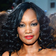 Garcelle Beauvais Medium Curls