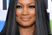 Garcelle Beauvais Shoulder Length Hairstyles