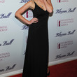 Genevieve Morton Clothes - Evening Dress