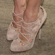 Georgina Chapman Pumps