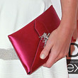 Geri Halliwell Handbags - Envelope Clutch