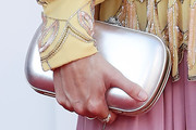 Gia Coppola Clutches