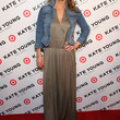 Giada De Laurentiis Clothes - Maxi Dress
