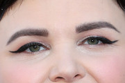 Ginnifer Goodwin Makeup