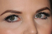Ginnifer Goodwin False Eyelashes