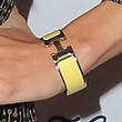 Giuliana Rancic Jewelry - Bangle Bracelet
