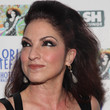 Gloria Estefan Teased