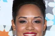 Grace Gealey Updos