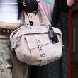 Gwen Stefani Handbags - Leather Shoulder Bag
