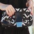 Gwen Stefani Handbags - Printed Clutch