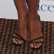 Halle Berry Shoes - Evening Sandals