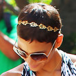 Halle Berry Accessories - Headband