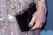 Hayley Atwell Clutches