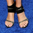 Heather Morris Shoes - Evening Sandals