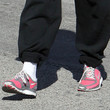 Heather Morris Shoes - Running Shoes