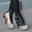 Heidi Montag Shoes - Pumps