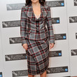 Helena Bonham Carter Clothes - Skirt Suit