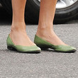 Helena Christensen Shoes - Slip-Ons