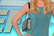 Helena Mattsson Printed Purse