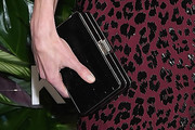 Hilary Rhoda Clutches