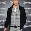 Ignazio Abate Clothes - Zip-up Jacket