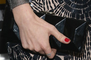 Isla Fisher Clutches
