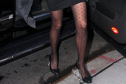 Ivanka Trump Tights
