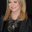 Jacki Weaver Jewelry - Silver Statement Necklace