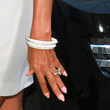 Jada Pinkett Smith Jewelry - Bangle Bracelet